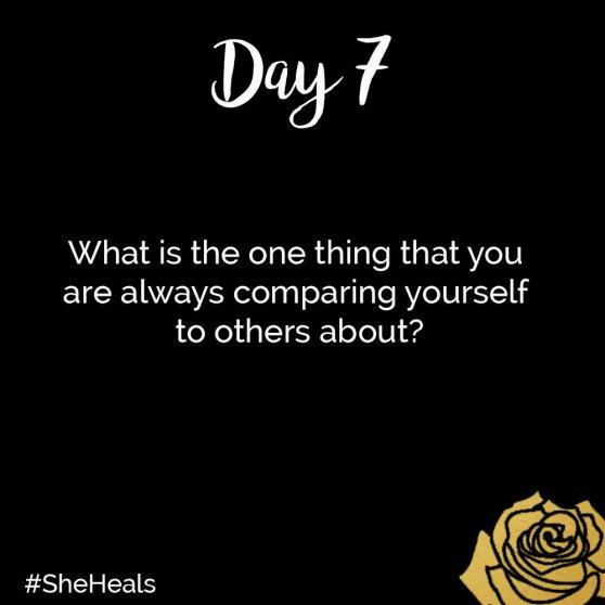 #SheHeals Day 7 MaKupsy.jpg