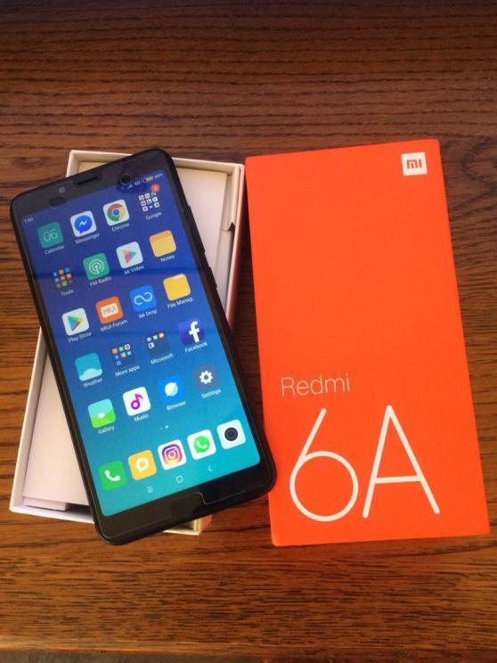 MaKupsy Xiaomi Redmi 6A.jpg