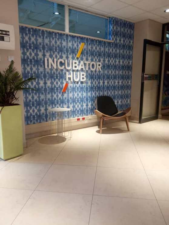 Stanbic Incubator Hub Zimbabwe.jpg